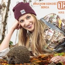 001 JEZ_8991 (z napisami do kampanii)
