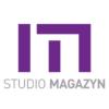 MAGAZYN_logo_new (2)